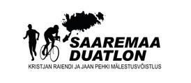 Saaremaa Duatlon