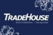 TradeHouse