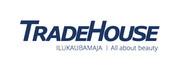 Tradehouse Ilukaubamaja