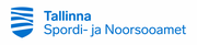 Tallinna Spordi- ja Noorsooamet
